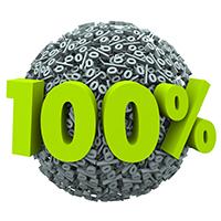 100 Financing witha VA Home Loan