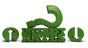 VA Jumbo Loan Rates