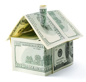 Cash Out Refinance Loan