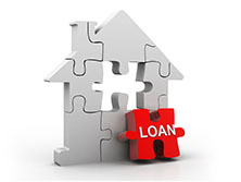 VA Home Loan process