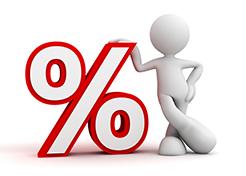 VA Refinance Mortgage Rates