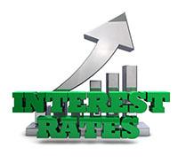 VA Home loan rates