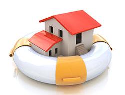 Is The VA ARM Loan Safe?