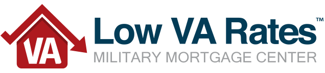 Military Mortgage Center