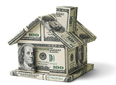 jumbo loan limits