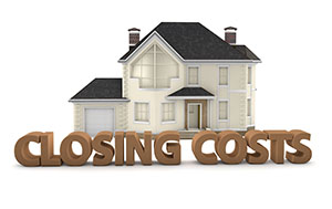 Jumbo Loan Closing Costs On A House Can Add  Percent Of The Loan Amount Onto The Cost Or More And The Amount Must Be Paid At Closing Which Troubles