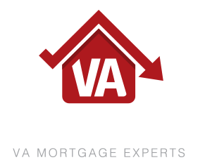 VA mortgage center